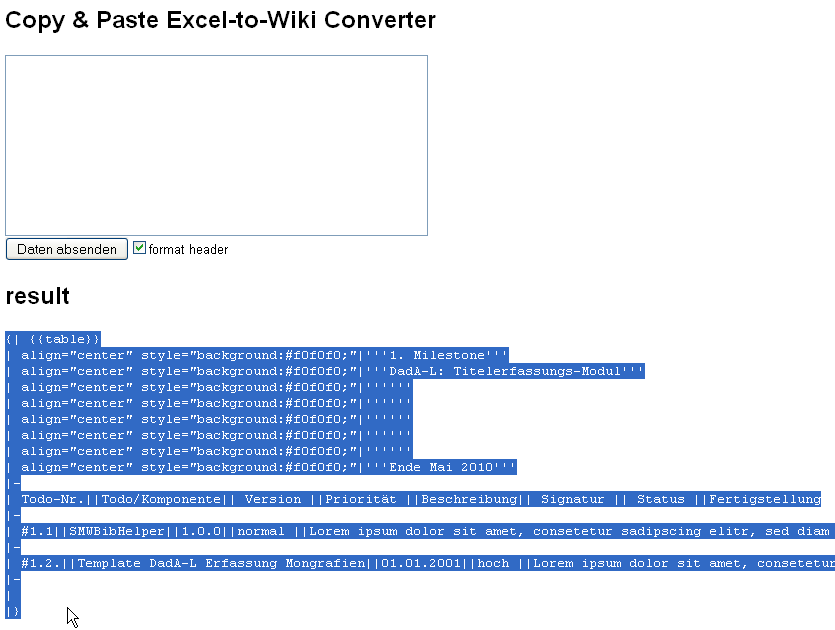 Copy & Paste Excel-to-Wiki Converter 2.png