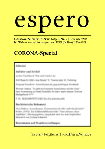 Espero 02 Cover gelb preview.jpg