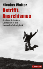 978-3922226284 Walter-Betrifft Anarchismus 2018 800px.png